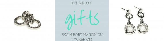 Gifts SWE