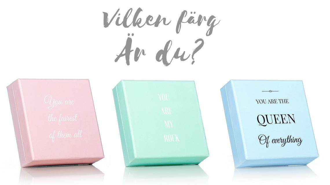 farg-present-carry