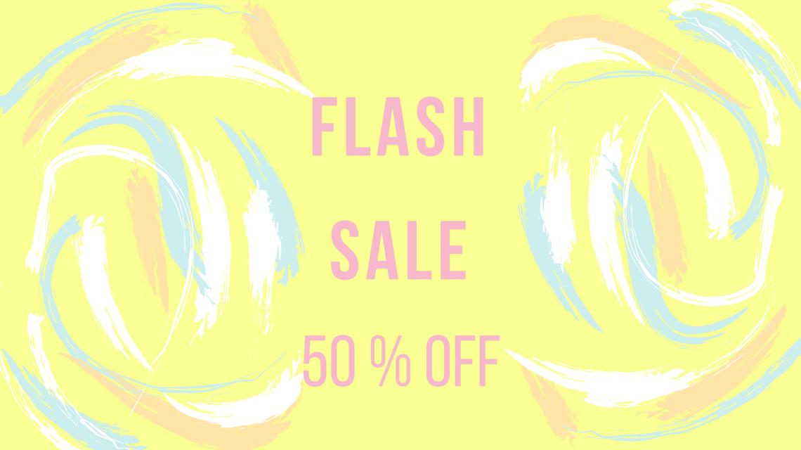 flash-sale-starof