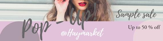 haymarket-pop-up-shop-star