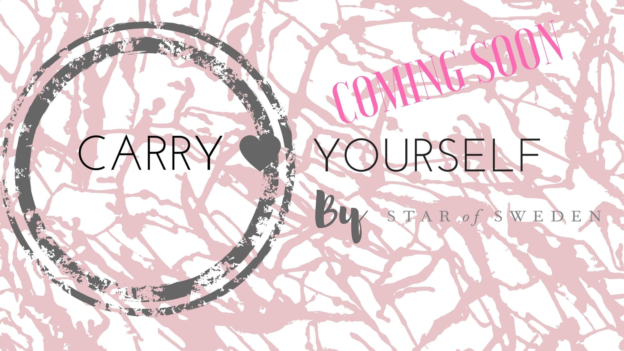 carryyourself-starofsweden-new