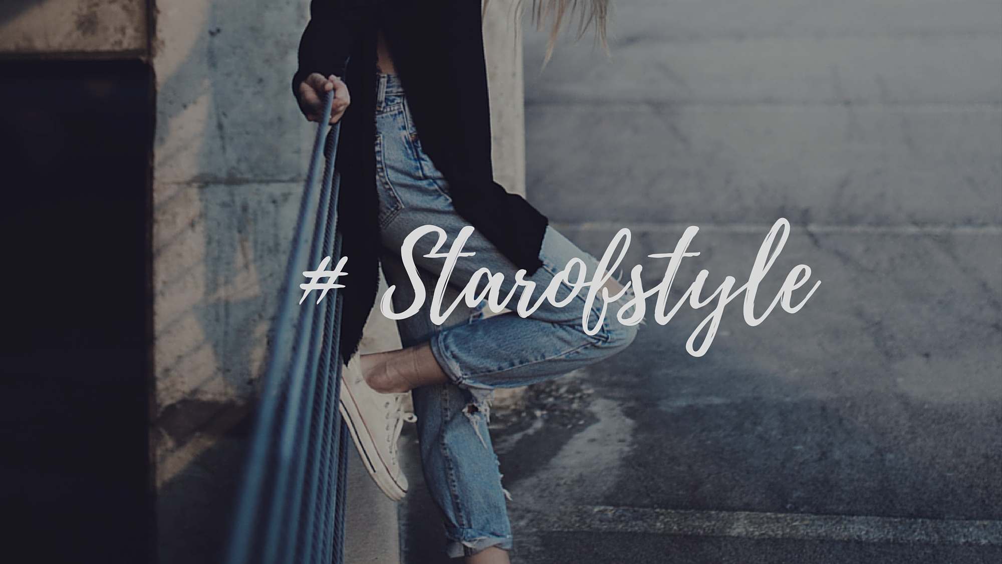 starofstyle-star-of-sweden-fashion-jewellery-style-design-smycken-online