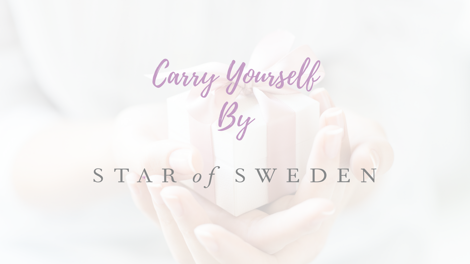 starofsweden-carryyourself-2