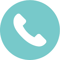 telephone-icon_200x200