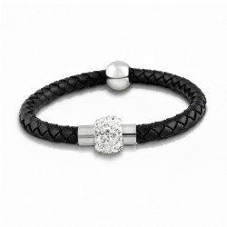 Ebba armband star of Sweden fashion jewellery stylist smycken