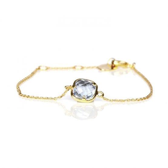Carryyourself-bracelet-blue