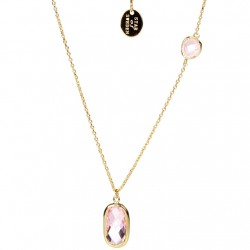 Carryyourself-pink-necklace
